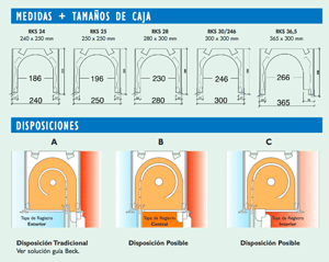 http://conarquitectura.co/wp-content/uploads/2013/11/cajon.png
