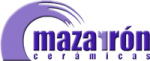 http://conarquitectura.co/wp-content/uploads/2014/03/Logo-mazarron-200x83-wpcf_150x61.png