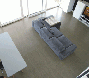 http://conarquitectura.co/wp-content/uploads/2014/04/Salon-Weber-floor-desing-AR-2-wpcf_286x250.png