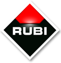 http://conarquitectura.co/wp-content/uploads/2014/04/logo_rubi.png