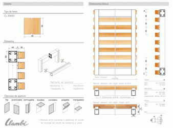 http://conarquitectura.co/wp-content/uploads/2014/05/celosia-madera-cl35-wpcf_338x250.png