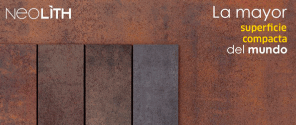 http://conarquitectura.co/wp-content/uploads/2014/06/neolith1-wpcf_590x250.png
