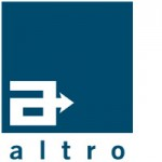 http://conarquitectura.co/wp-content/uploads/2014/11/altro-logo-jpg-wpcf_150x150.jpg