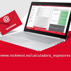 http://conarquitectura.co/wp-content/uploads/2016/07/banners-rockwool5-wpcf_250x250.jpg
