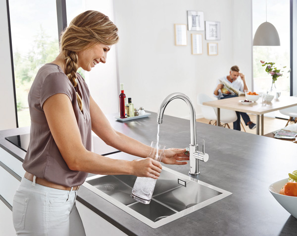 grohe2_1