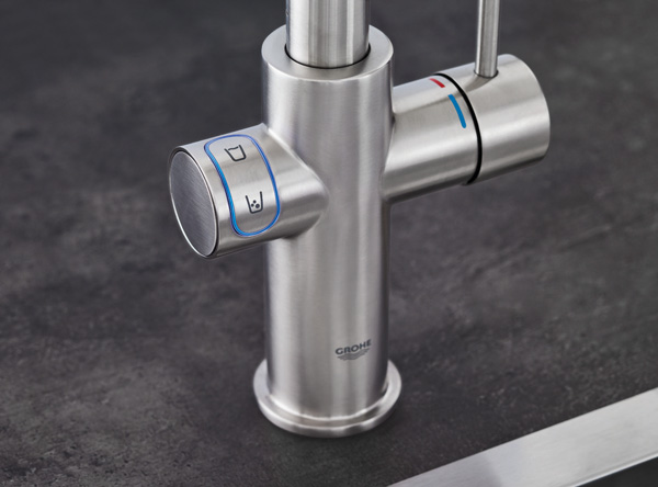 grohe2_2