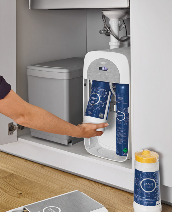 grohe2_4