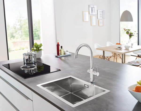 grohe2_7
