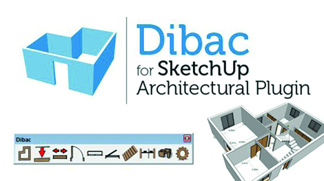 review-dibac-for-sketchup
