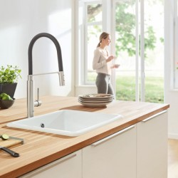 http://conarquitectura.co/wp-content/uploads/2017/02/grohe3_peq-wpcf_250x250.jpg