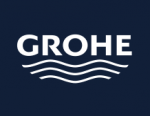 http://conarquitectura.co/wp-content/uploads/2017/09/grohe_logo-wpcf_150x116.png