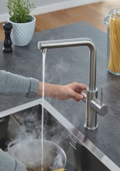 http://conarquitectura.co/wp-content/uploads/2017/12/01-GROHE-Red-002-wpcf_176x250.jpg