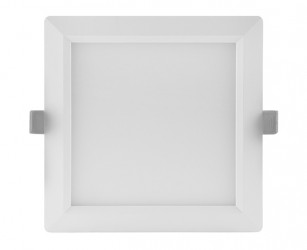 http://conarquitectura.co/wp-content/uploads/2017/12/Downlight-Slim-cuadrada-wpcf_307x250.jpg