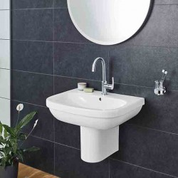 http://conarquitectura.co/wp-content/uploads/2018/04/Sanitarios-Euro_GROHE-02-wpcf_250x250.jpg