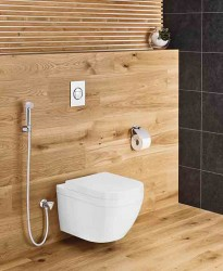 http://conarquitectura.co/wp-content/uploads/2018/04/Sanitarios-Euro_GROHE-03-wpcf_205x250.jpg