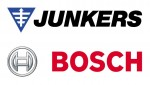 http://conarquitectura.co/wp-content/uploads/2018/04/logo-junkers-bosch-wpcf_150x85.jpg