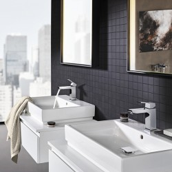 http://conarquitectura.co/wp-content/uploads/2018/05/1-GROHE_Sanitarios-Cube-wpcf_250x250.jpg