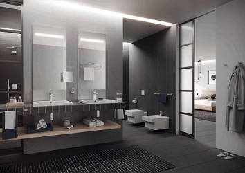 http://conarquitectura.co/wp-content/uploads/2018/05/3-GROHE_Sanitarios-Cube-wpcf_354x250.png