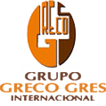 http://conarquitectura.co/wp-content/uploads/2018/06/logotipo-grecogres1.png