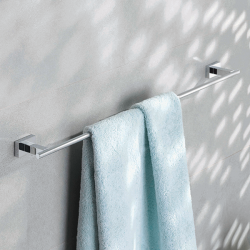 http://conarquitectura.co/wp-content/uploads/2018/07/GROHE_Essentials-Cube-01-wpcf_250x250.png