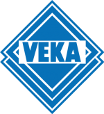 http://conarquitectura.co/wp-content/uploads/2018/07/veka-logo-wpcf_150x164.png