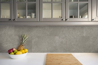 http://conarquitectura.co/wp-content/uploads/2018/10/74201D77-Gx-Wall-30-cm-x-60-cm-Grey-slate-Med_1-wpcf_375x250.jpg