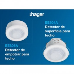 http://conarquitectura.co/wp-content/uploads/2018/12/hager6_peq-wpcf_250x250.jpg