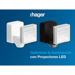 http://conarquitectura.co/wp-content/uploads/2018/12/hager7_peq-wpcf_250x250.jpg