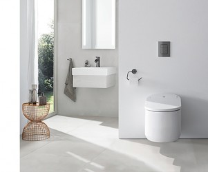 http://conarquitectura.co/wp-content/uploads/2019/05/GROHE-Sensia-Arena-1-2-wpcf_301x250.jpg