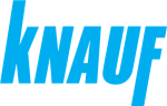 http://conarquitectura.co/wp-content/uploads/2020/02/logo-knauf-wpcf_150x96.png