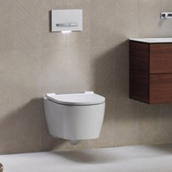 http://conarquitectura.co/wp-content/uploads/2020/04/2019-Bathroom-03-A1-Geberit-ONE_preview_08794823-1-wpcf_250x250.jpg