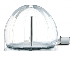 http://conarquitectura.co/wp-content/uploads/2020/04/Daitsu-by-Zonair3D-Bubble-Pure-Air-wpcf_309x250.png