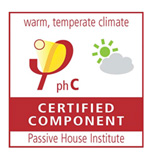 http://conarquitectura.co/wp-content/uploads/2020/04/warm-temperate.jpg