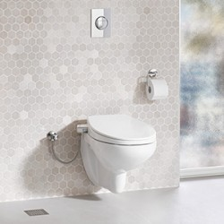http://conarquitectura.co/wp-content/uploads/2020/05/GROHE-Manual-Bidet-Seat-wpcf_250x250.jpg
