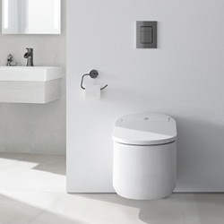 http://conarquitectura.co/wp-content/uploads/2020/05/GROHE-Shower-Toilet-Sensia-Arena-wpcf_250x250.jpg