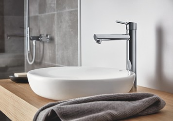 http://conarquitectura.co/wp-content/uploads/2020/07/GROHE-Concetto-XL-wpcf_356x250.jpg