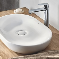 http://conarquitectura.co/wp-content/uploads/2020/07/GROHE-Eurosmart-Cosmopolitan-XL-wpcf_250x250.jpg