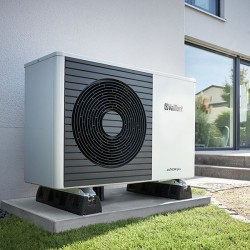 http://conarquitectura.co/wp-content/uploads/2020/07/aroTHERM-plus-Vaillant-wpcf_250x250.jpg