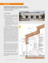 http://conarquitectura.co/wp-content/uploads/2020/07/ca75_Pagina_046_mr-wpcf_100x130.jpg
