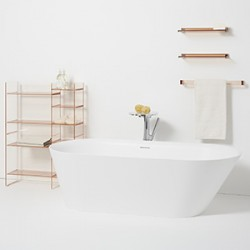 http://conarquitectura.co/wp-content/uploads/2020/09/AP02_KARTELL_BY_LAUFEN_freestanding-bath_white_093_TF_Press-wpcf_250x250.jpeg