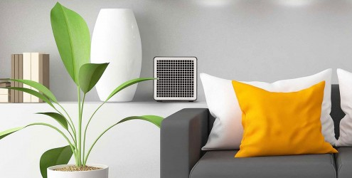 http://conarquitectura.co/wp-content/uploads/2020/09/PURE-AIR-BOX_LIVING-ROOM-wpcf_495x250.jpg