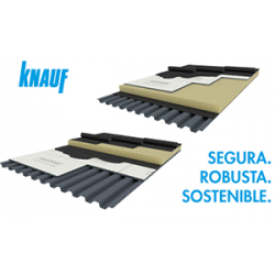 http://conarquitectura.co/wp-content/uploads/2020/10/Knauf-AQUAPANEL-Rooftop1-wpcf_250x250.png
