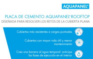 http://conarquitectura.co/wp-content/uploads/2020/10/Knauf-AQUAPANEL-Rooftop2-wpcf_394x250.png