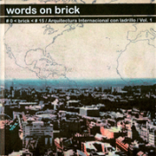 words on brick internacional